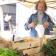 Légumes biologiques du Moulin de Braux