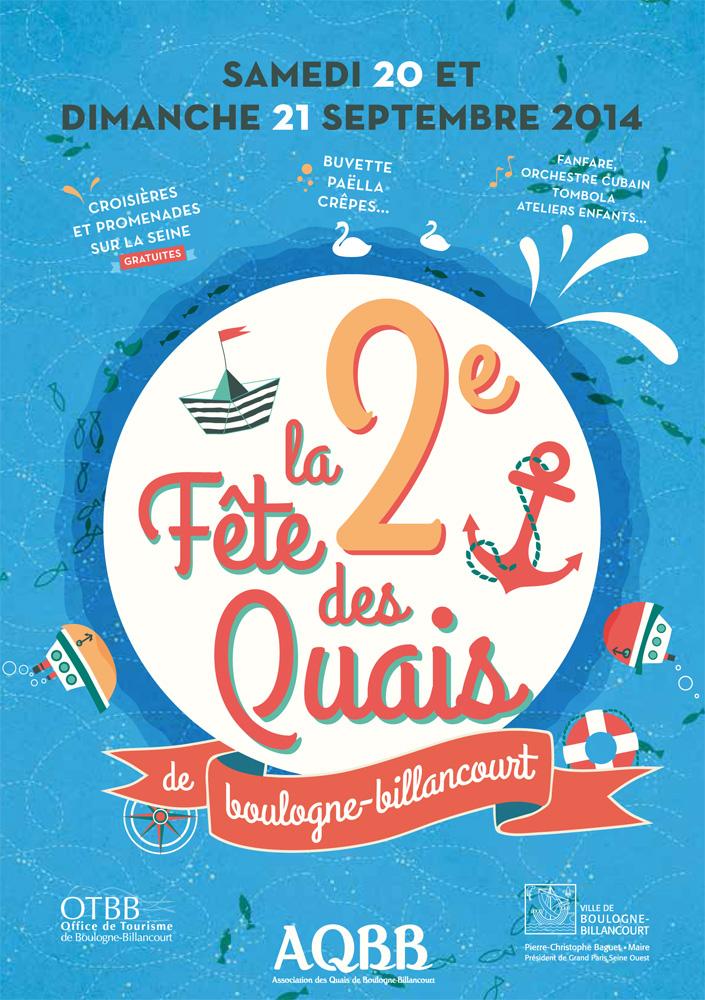 Flyer---Fête-des-Quais-AQBB-2014---DÉF-1