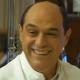 Un chef boulonnais à l'honneur sur France 5 !