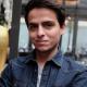 Rencontre exclusive avec Jean-Baptiste Ascione, le candidat boulonnais de Top Chef !