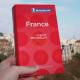 Boulogne, star du Michelin 2015 !
