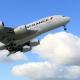 Tout savoir sur ces avions qui survolent Boulogne !