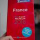 Guide Michelin 2016, encore un bon cru pour Boulogne !