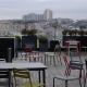 Boulogne vu de… BBDO Paris !