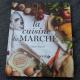Les commerçants du marché Escudier livrent leurs recettes !