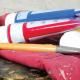 Les artistes boulonnais vous invitent dans leur atelier ce week-end !