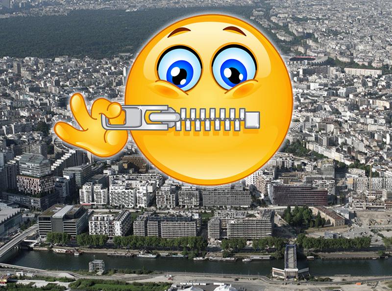 3b8da8bdbb9 Fusion Boulogne-Issy   Non au double discours