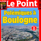 Le Point fait le point sur la fusion Boulogne-Issy !