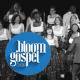 Grand concert de Gospel au profit de l'autisme le 5 mars !