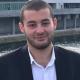 Législatives 2017, faites connaissance avec les candidats ! Messaoud Zazoun (10ème Circo)