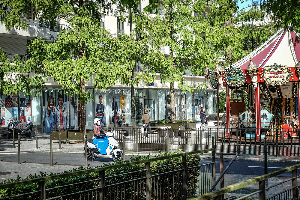 Cityscoot-BOULOGNE-1