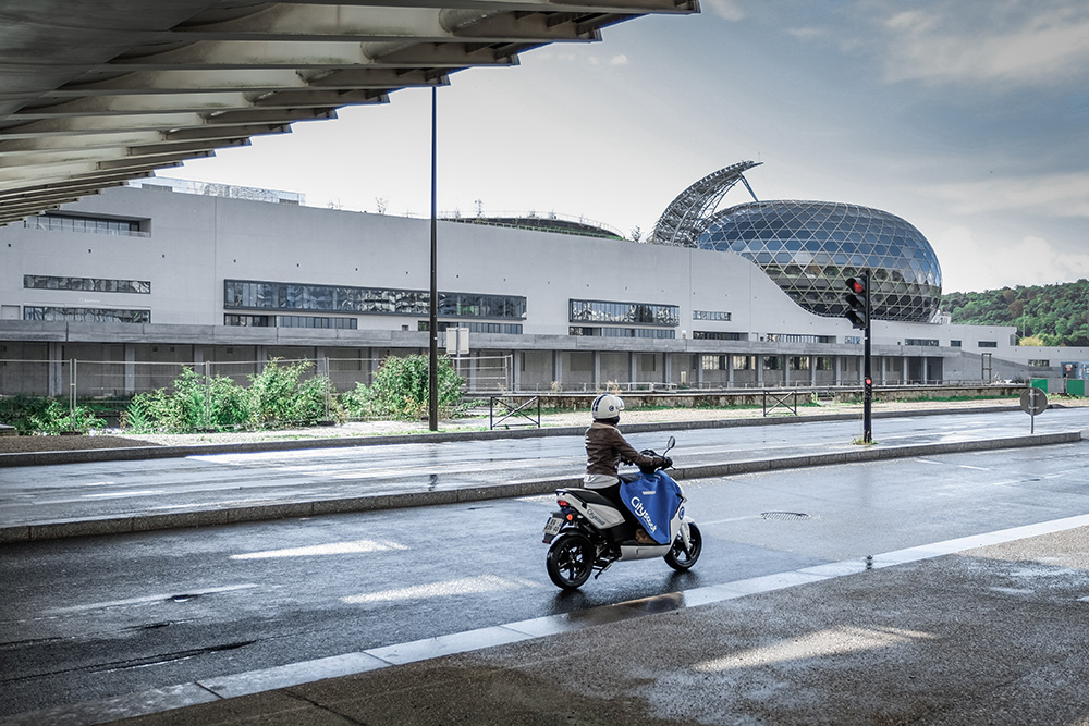 Cityscoot-BOULOGNE-3
