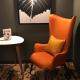 Reportage photo : Une nuit au Radisson Blu Hôtel Boulogne ! (Sponsor)