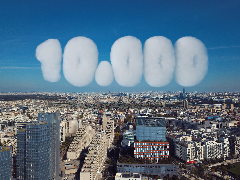 10000boulogne