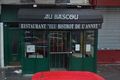 bascou