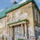 ÉVÉNEMENT : Visitez le Château du Parc Rothschild ce week-end !