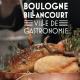 Un film sur la gastronomie à Boulogne-Billancourt signé par le Blog de Boulogne