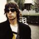 Quand les Rolling Stones s'éclataient à Boulogne-Billancourt