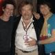 Les Rolling Stones à Boulogne : témoignage exclusif de l'accompagnateur des Stones !