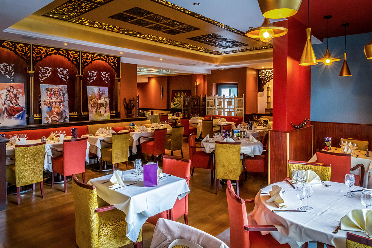 Restaurant-Indien-Paris-KAYANI-20
