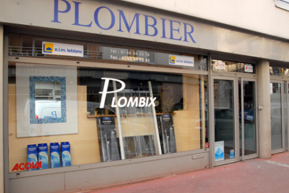 plombier-boulogne