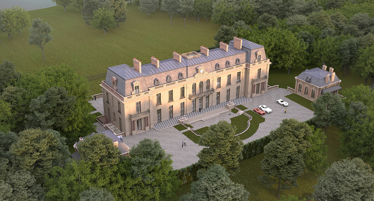 Château-Rothschild---Boulogne-Billancourt---Perspectives-Novaxia-3