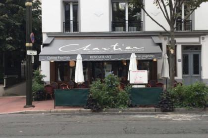 facade-chartier