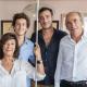 Une série de télé-réalité sur une famille Boulonnnaise !