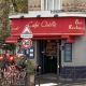 COVID : Précisions sur la fermeture des bars